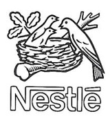 Nestle_Logo Wikipedia gemeinfrei