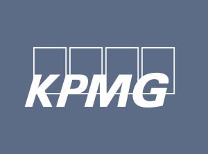 KPMG_NoCP_weiß_auf_dunkel_beispiel[7592]