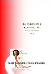 KKK-Programm