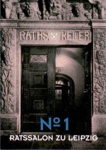 Ratssalon 1