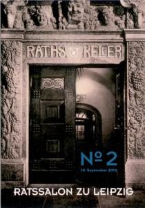 Ratssalon 2