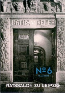 Ratssalon 6